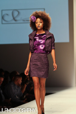 CODE- PURLE - NYC FASHION SHOW (1 of 1)-34