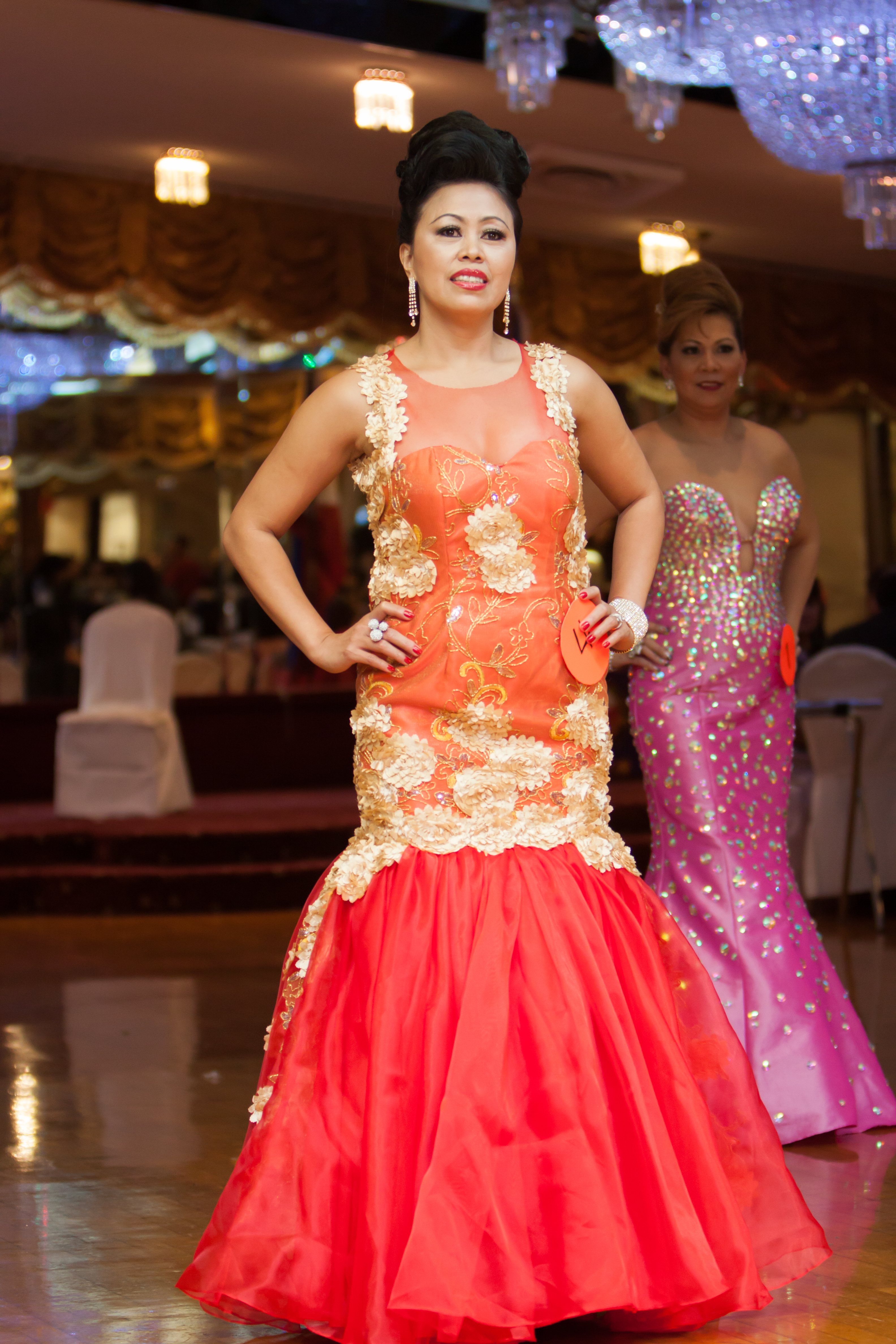Mrs_Philippines_USAtm_2014169