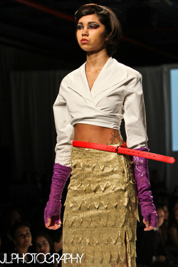 CODE- PURLE - NYC FASHION SHOW (1 of 1)-22