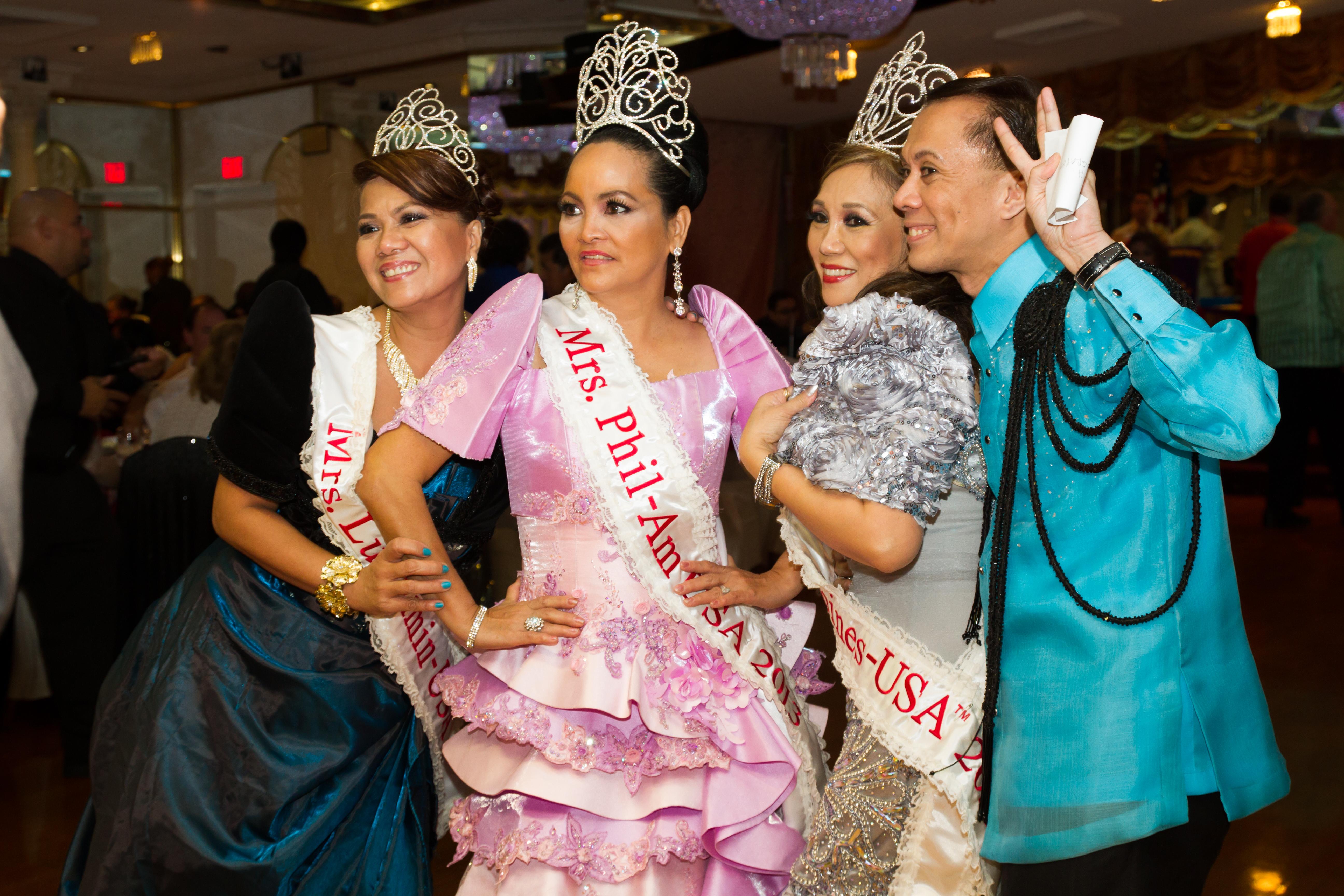 Mrs_Philippines_USAtm_2014388