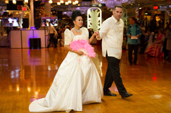 Mrs_Philippines_USAtm_2014308
