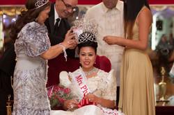 Mrs_Philippines_USAtm_2014328