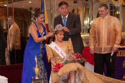 Mrs_Philippines_USAtm_2014276