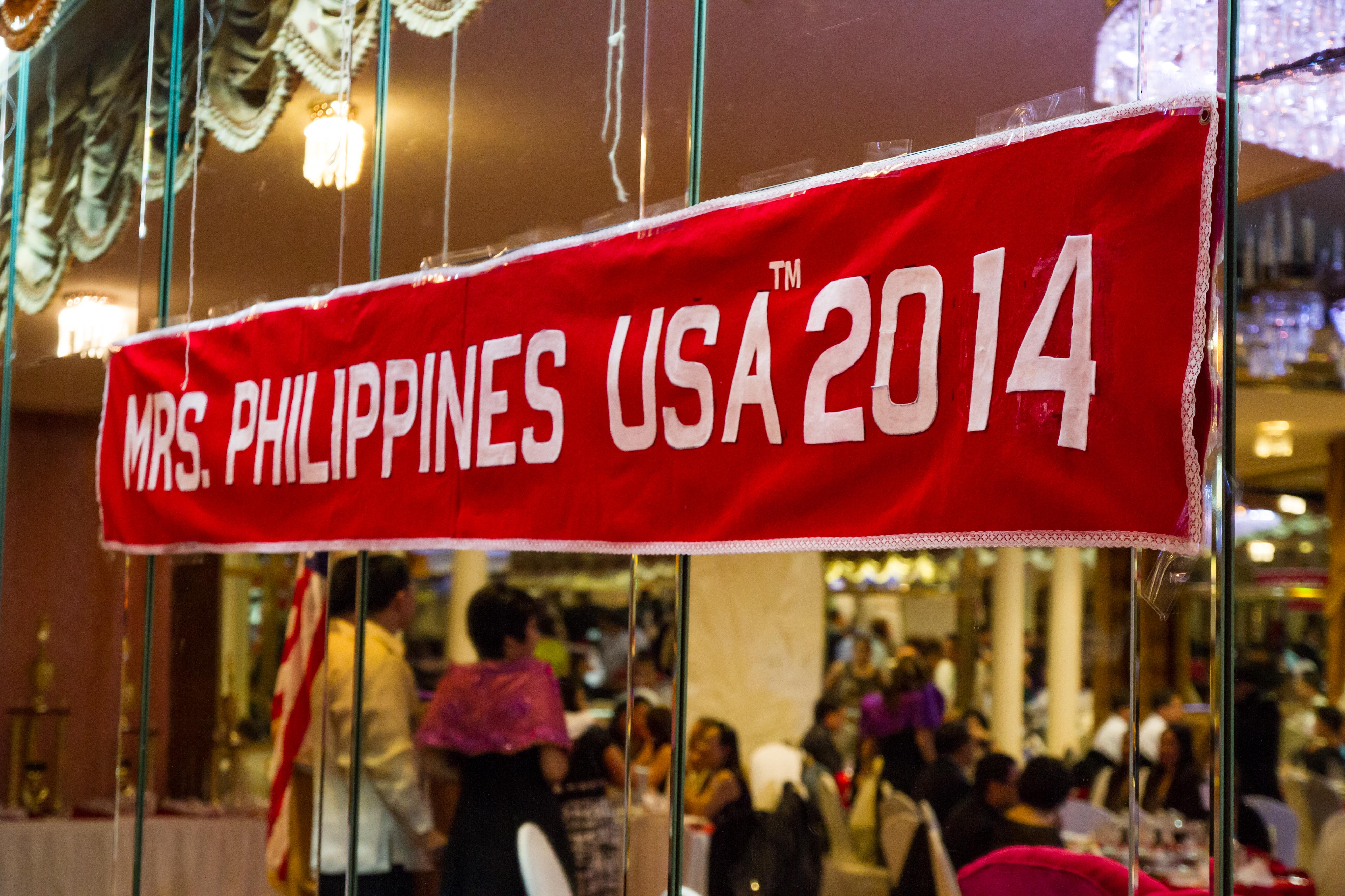 Mrs_Philippines_USAtm_2014244
