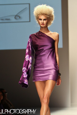 CODE- PURLE - NYC FASHION SHOW (1 of 1)-37