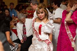 Mrs_Philippines_USAtm_2014112