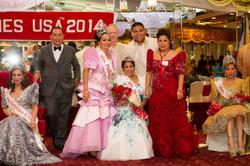 Mrs_Philippines_USAtm_2014303