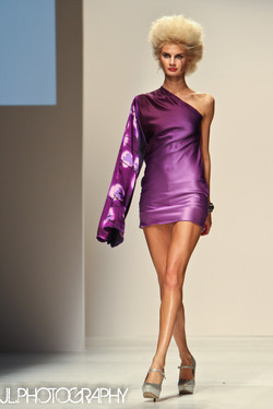CODE- PURLE - NYC FASHION SHOW (1 of 1)-36