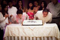 75th Birthday Celebration_180