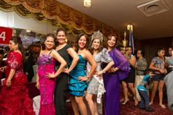 Mrs_Philippines_USAtm_2014421