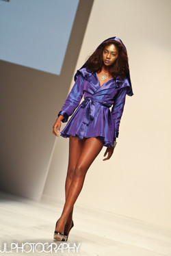 CODE- PURLE - NYC FASHION SHOW (1 of 1)-39