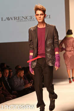 CODE- PURLE - NYC FASHION SHOW (1 of 1)-19