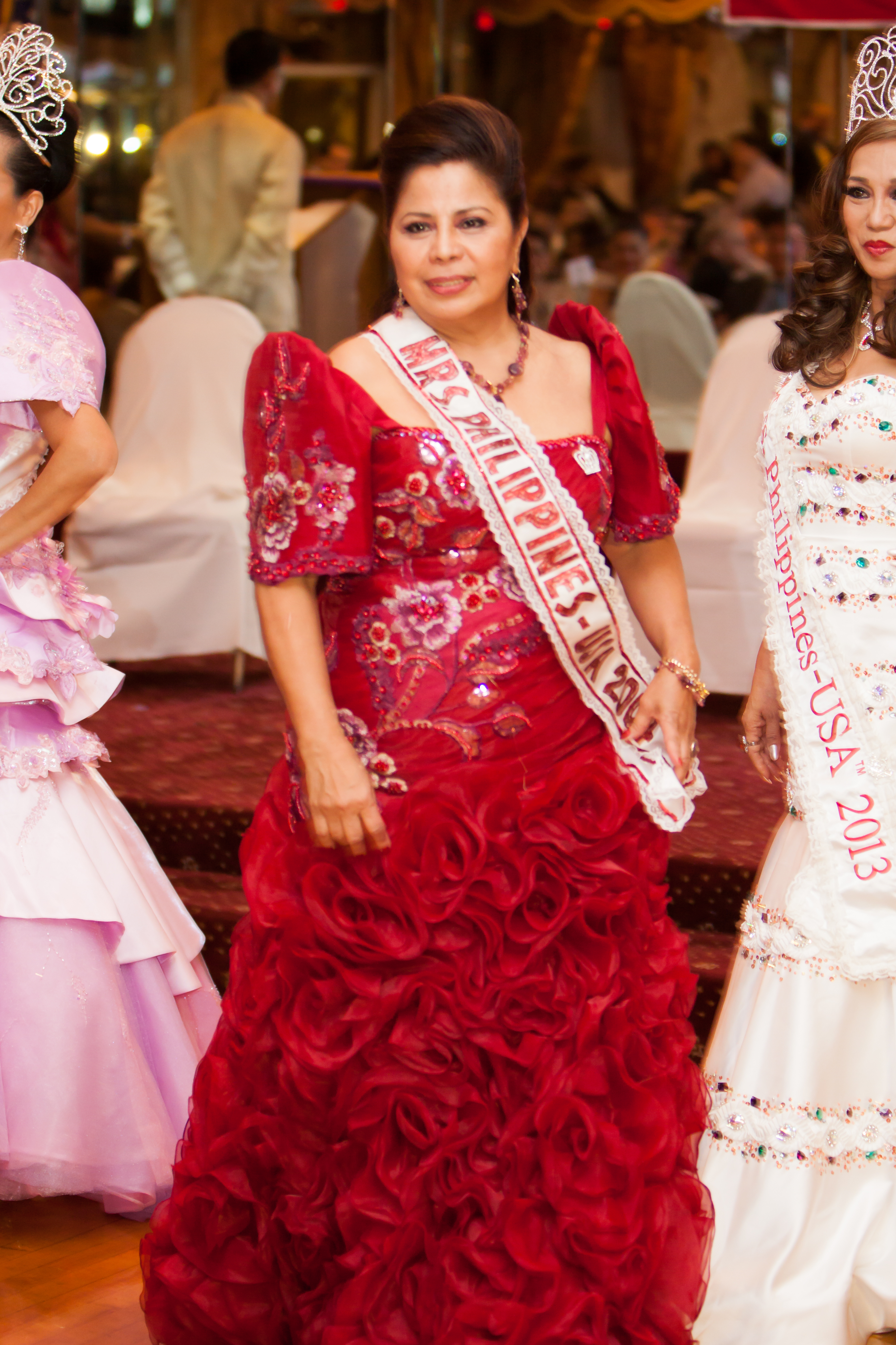 Mrs_Philippines_USAtm_2014134