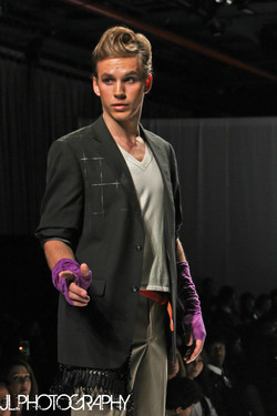 CODE- PURLE - NYC FASHION SHOW (1 of 1)-29