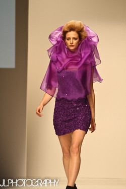 CODE- PURLE - NYC FASHION SHOW (1 of 1)-32
