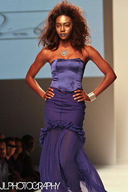 CODE- PURLE - NYC FASHION SHOW (1 of 1)-33