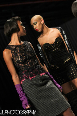 CODE- PURLE - NYC FASHION SHOW (1 of 1)-25