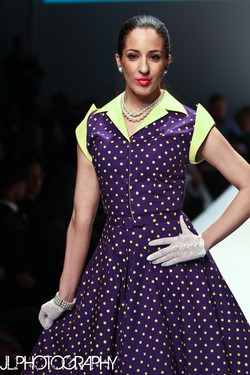 CODE- PURLE - NYC FASHION SHOW (1 of 1)-47