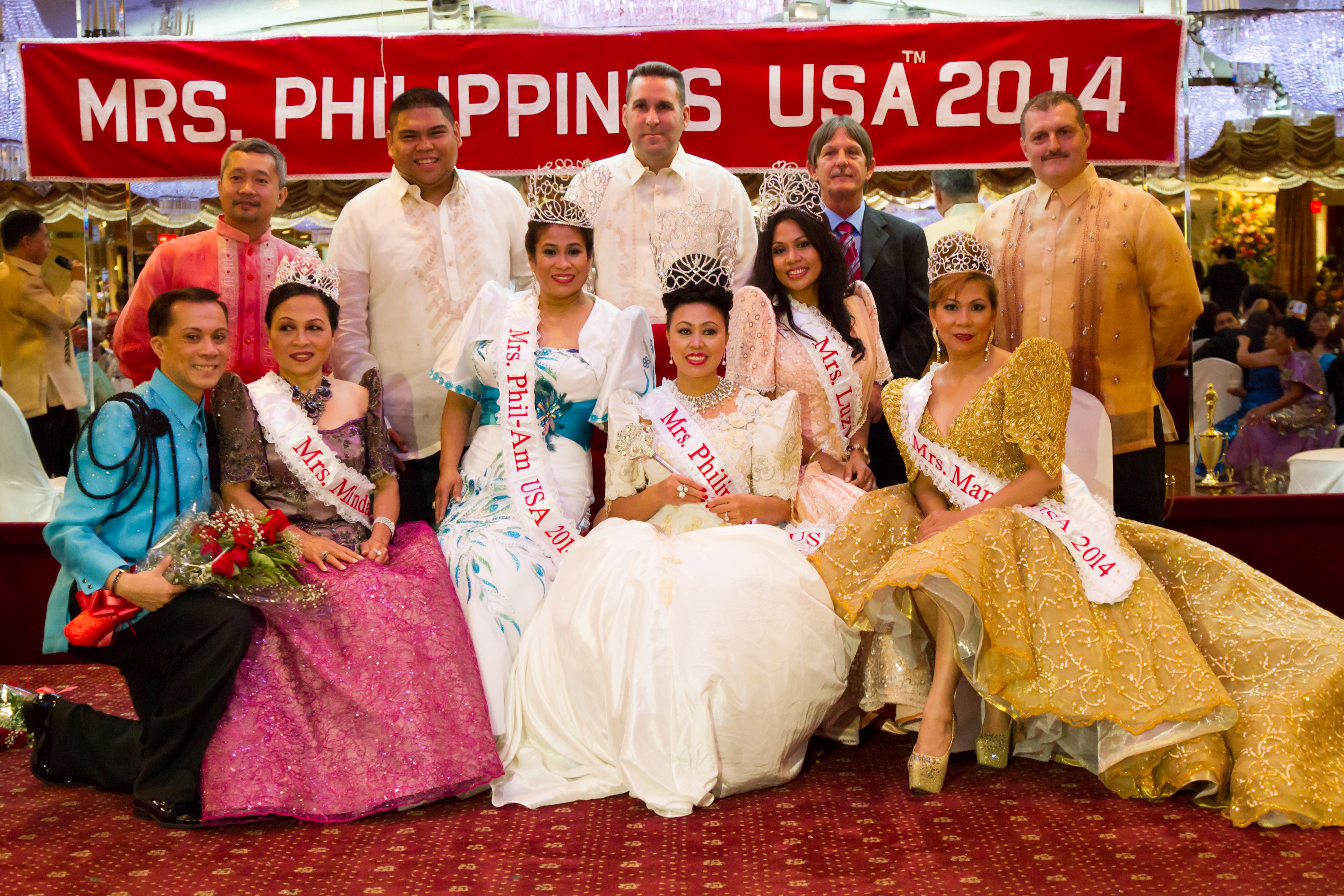 Mrs_Philippines_USAtm_2014376