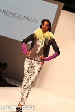 CODE- PURLE - NYC FASHION SHOW (1 of 1)-23
