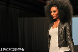 CODE- PURLE - NYC FASHION SHOW (1 of 1)-28