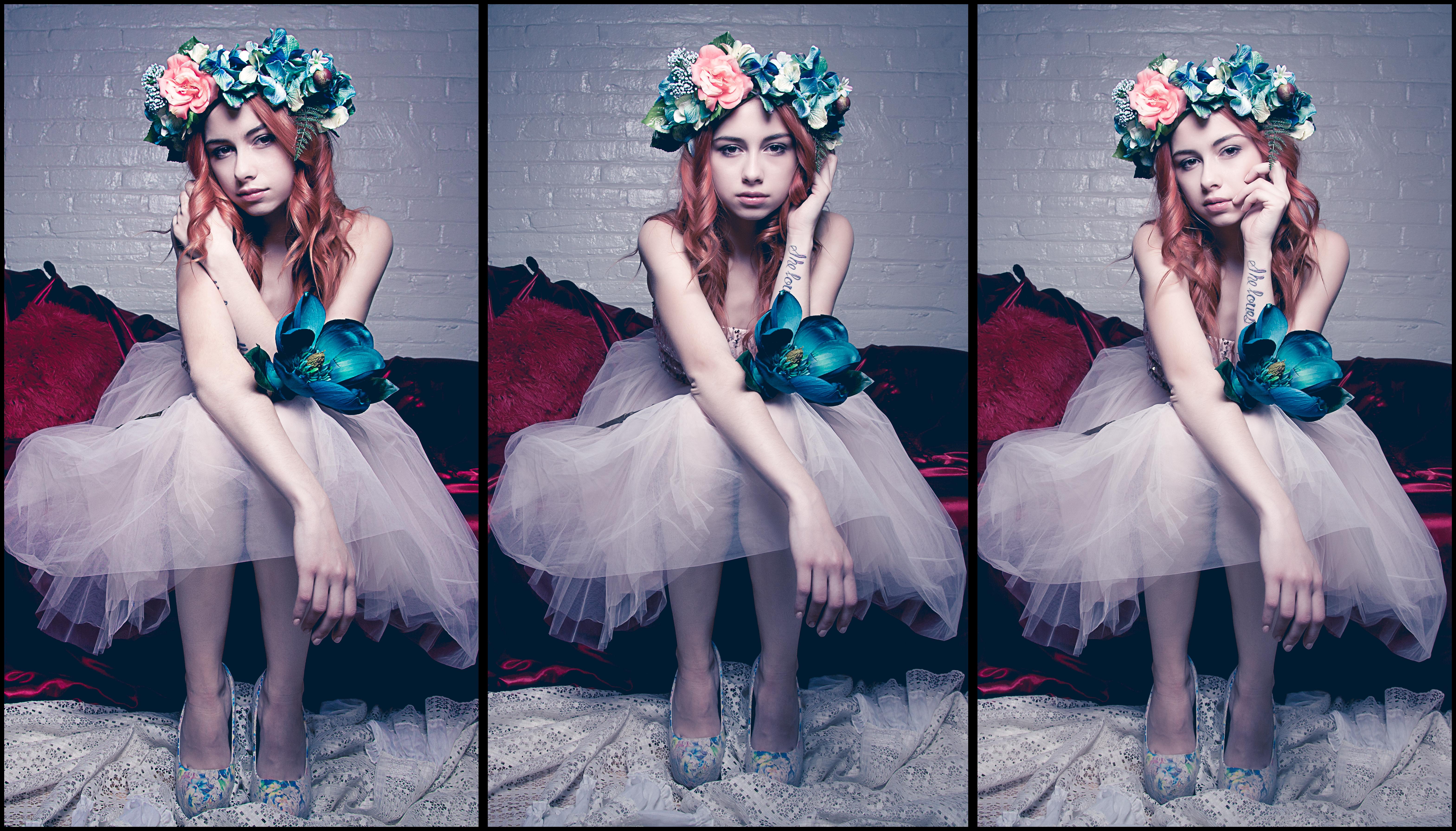 Shai_Flower