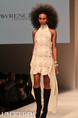 CODE- PURLE - NYC FASHION SHOW (1 of 1)-14