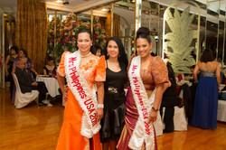 Mrs_Philippines_USAtm_2014102