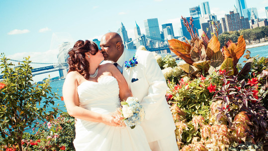 Stephanie+Louis_575.jpg
