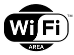 Wifi Area.png