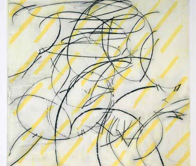 Yellow diagonal.jpg