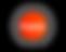 impakta-logos-ck.png