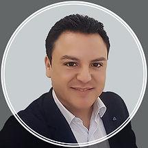 Tadeo Olivarria.jpg