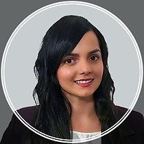Monica Forero.jpg