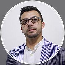 Javier Aguilar.jpg