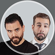 Juan Cajiao y Stephan Dyer.jpg