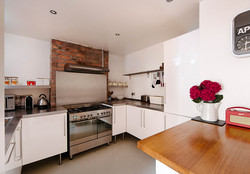 11_Extension House in Southville, Bristol by DHVA