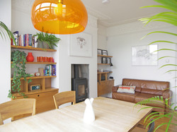 11_House for a mathematician in Bristol by DHVA