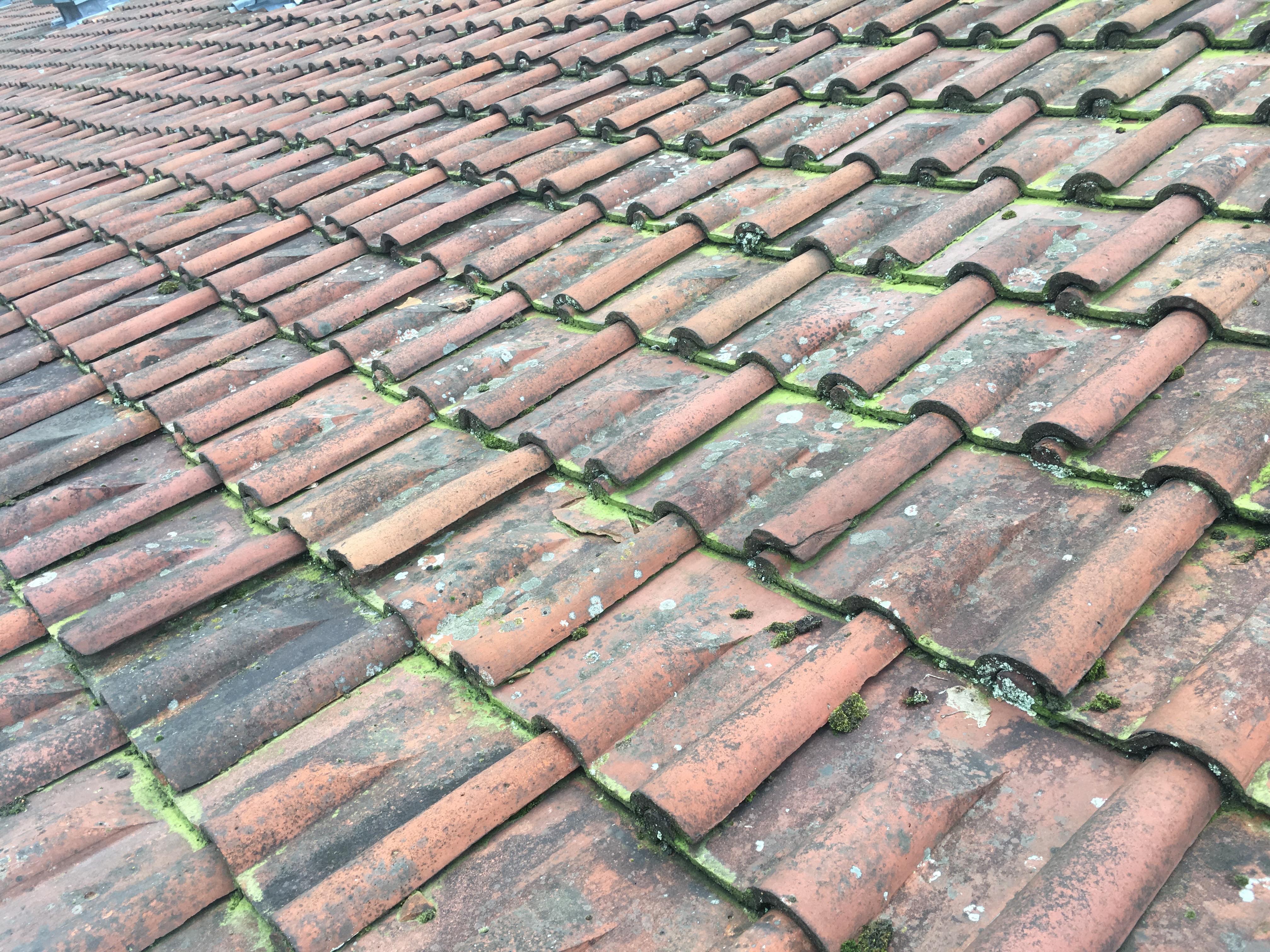 DHV Architects Curzon Cinema Tile