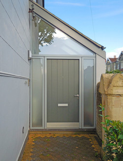 09_House for a mathematician in Bristol by DHVA