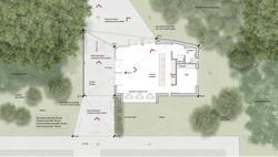 DHV Architects Bristol Tyntesfield 01