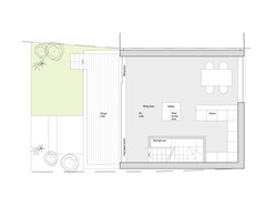 03_New house in Cotham, Bristol by DHVA