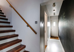 09_Extension House in Southville, Bristol by DHVA