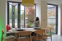 022_Remodelling and extension in Bristol by DHVA