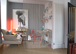 028_Remodelling and extension in Bristol by DHVA