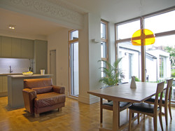 05_House for a mathematician in Bristol by DHVA