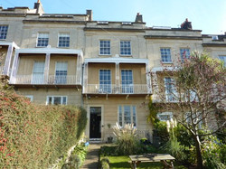 12_conservation_grade II* listed house in clifton by DHVA