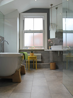 026_Remodelling and extension in Bristol by DHVA