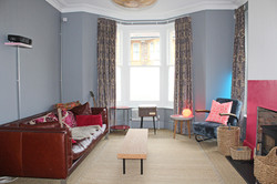 027_Remodelling and extension in Bristol by DHVA