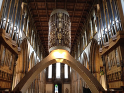 Llandaff_pic by DHV Architects_interior02